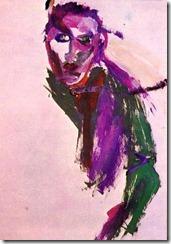 DvVliet-paintng