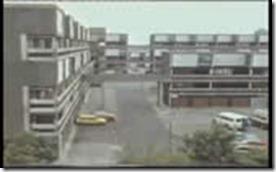 Mosside1988