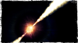 pulsar720_fr510n4